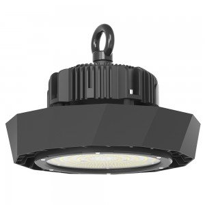Cloches / High Bay LED
