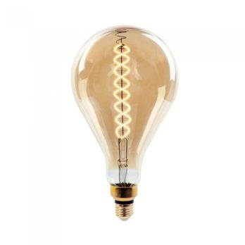 Dimmable E27