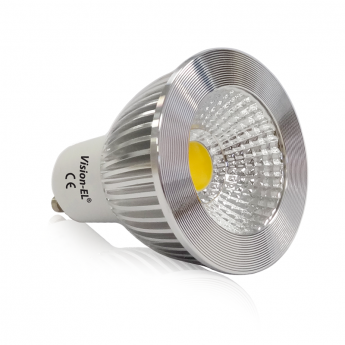 Dimmable GU10